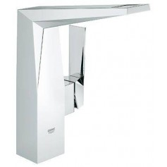 Grohe Allure Brilliant basin mixer 23112000