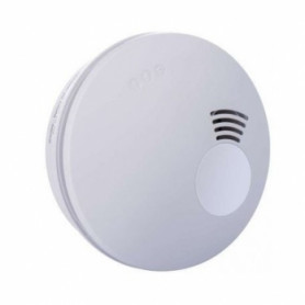 Honeywell optical smoke detector XS100
