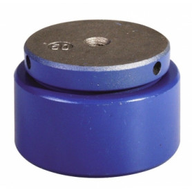 Candan PPR pipe soldering iron sleeve WS-50