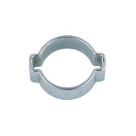 Rinnert Gmbh welding two-sided clamp 9-11mm