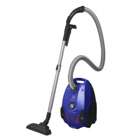 Electrolux EPF62IS