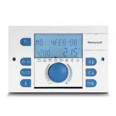 Honeywell Heating automatic Smile 230V 3rel.