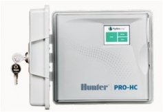 Hunter Hydrawise™ ProHC kontrolieris, āra ProHC-2401E,24-līn.