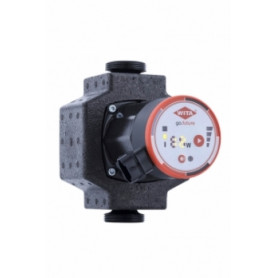 Wita heating circulation pump go.future LED40-25-180mm