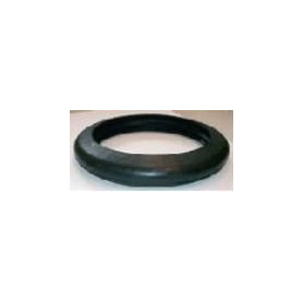 Pipelife sewage rubber gasket/ transition 160/200 PVC (081500), 1750052