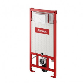 Ravak WC modul G II/1120 for build up plasterboard, X01703