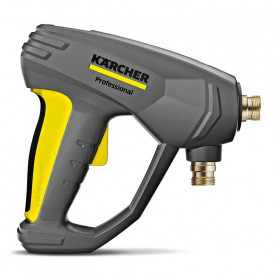 Karcher Pistole EASY! Force Advanced
