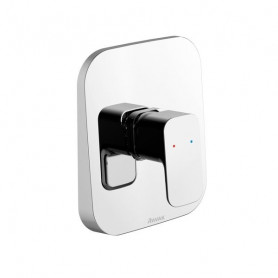 Ravak TD F 062.00 Wall in without diverter, X070135