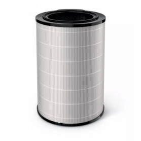 Philips FY4440/30 filter Nano Protect