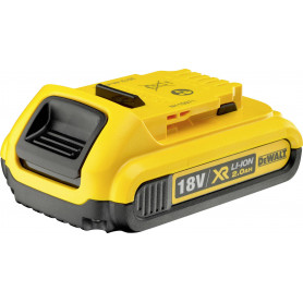 DeWALT Akumulators