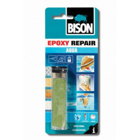 Bison pildmasa EPOXY REPAIR AQUA (75mm), 1592448