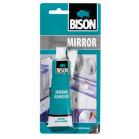 Bison līme MIRROR (60ml), 6305379
