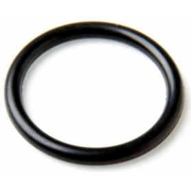 Messer Cutting Systems Gmbh welding O-ring 2.5x1.2mm, 673.30009