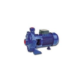 Speroni centrifugal industrial water pump 2C 32,40, 2 impellers