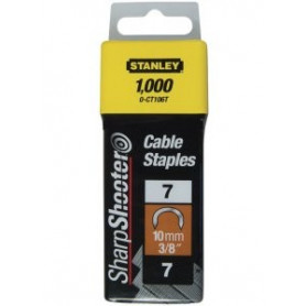 Stanley CT veida skavas (12mm 1/2), 1-CT108T