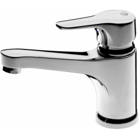 Gustavsberg Nautic basin mixer, 150mm spout, GB41214045