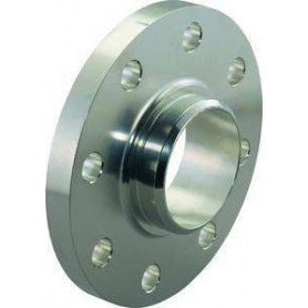 Uponor transition to flange DN 65 RS 2 1029129