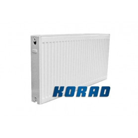 Korad radiators K 220310