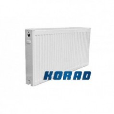 Korad radiators K 220606