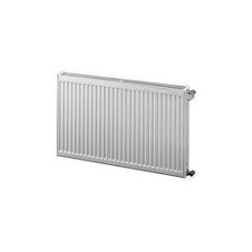 Korad heating radiator VK11 500x500, with bottom connection
