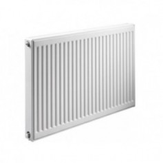 Korad radiators K 110607