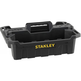 Stanley tool storage container, STST1-72359