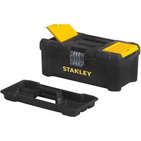 Stanley tool box, STST1-75515