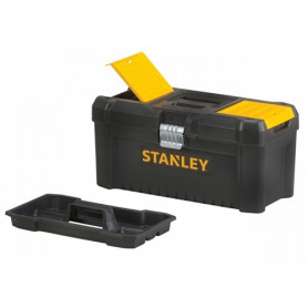Stanley tool box 16, STST1-75518