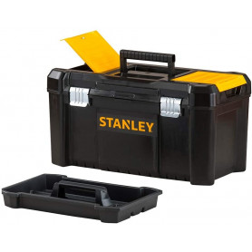 Stanley tool box, STST1-75521