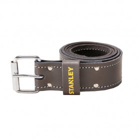 Stanley leather tool belt, STST1-80119