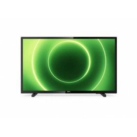 Philips 32'' HD LED LCD televizors - 32PHS6605/12