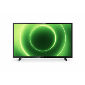 Philips 43' Full HD LED televizors - 43PFS6805/12