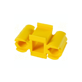 Wagner spare part, 149702