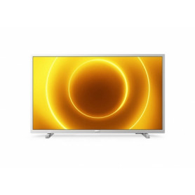 Philips 43'' Full HD LED LCD televizors (1. kopija) - 43PFS5525/12