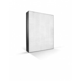 Philips FY1410/30 HEPA filter Nano Protect