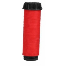 SAB spare water filter cartridge 1 1/4-1 1/2, for disc water filter