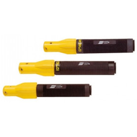 ESAB electrode holder Eco Handy 400A