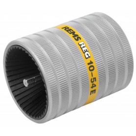 REMS inner/ outer pipe grates remover REG 10-54 E Ø 10-54mm,1/2- 2 1/8