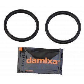 Damixa 5805100 SPARE PARTS X-RINGS