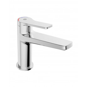 Gustavsberg Washbasin mixer, Epic GB41219951