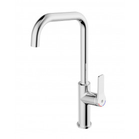 Gustavsberg Kitchen mixer, Epic GB41209956