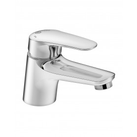 Gustavsberg Washbasin mixer low, Metic GB41213851