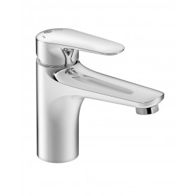 Gustavsberg Washbasin mixer, Metic GB41213852