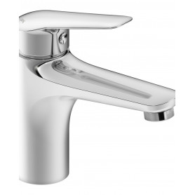 Gustavsberg Washbasin mixer, Dynamic GB41214352
