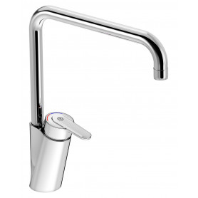 Gustavsberg Kitchen mixer Nordic Plus GB41203756