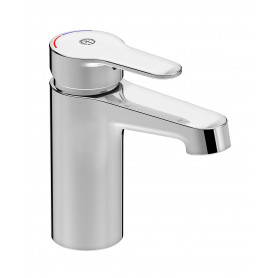 Gustavsberg Washbasin mixer Nordic³ GB41213451