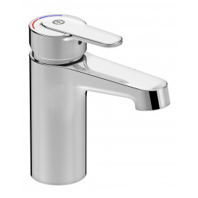 Gustavsberg Washbasin mixer Nordic Plus GB41213751