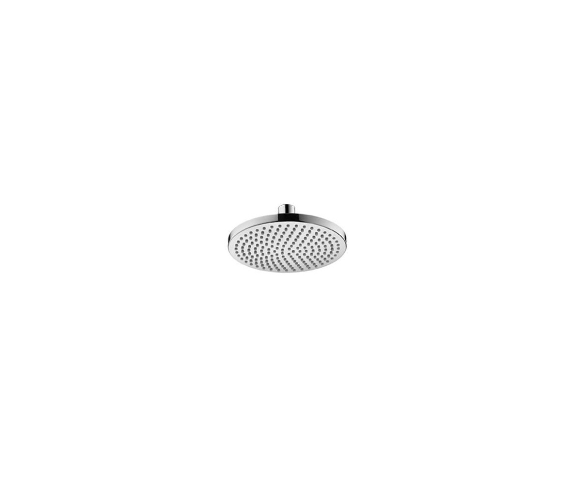 Hansgrohe Croma 160 Shower Head Chrome 27450000