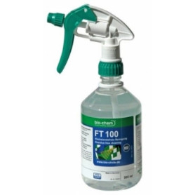 Bio Circle Balticum cleaner Final Touch FT100, 500ml