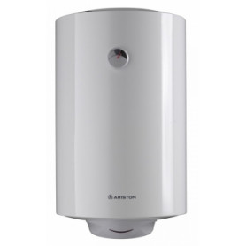 Ariston combined water heater PRO R VTS EVO 150L, vertical/ left, 3060650
